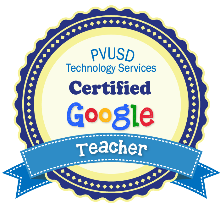 Badge_Google_Certified_Teacher (1).png