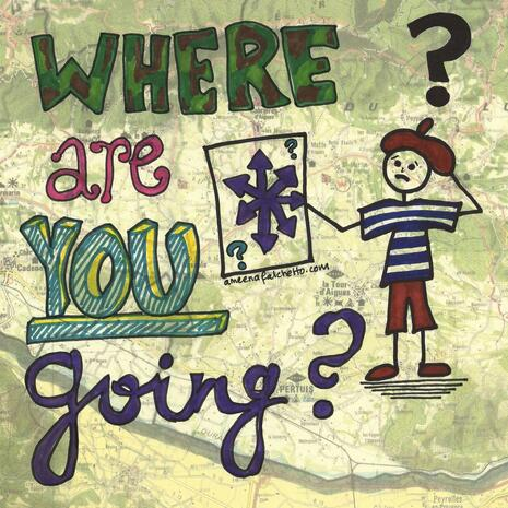 where-you-going-1024x1024.jpg